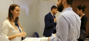 Career Day – Coffee Job Brain at Work Catania Edition 28 luglio 2020