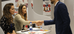 Career Day – Coffee Job Brain at Work Bologna Edition 28 maggio 2020