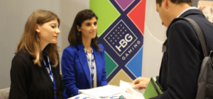 Career Day – Coffee Job Brain at Work Firenze Edition 23 aprile 2020