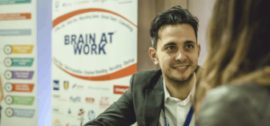 Career Day Brain at Work Roma Edition 15 ottobre 2020