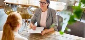 Coffee Job Brain at Work Alleanza Assicurazioni Frosinone Edition 14 febbraio 2020