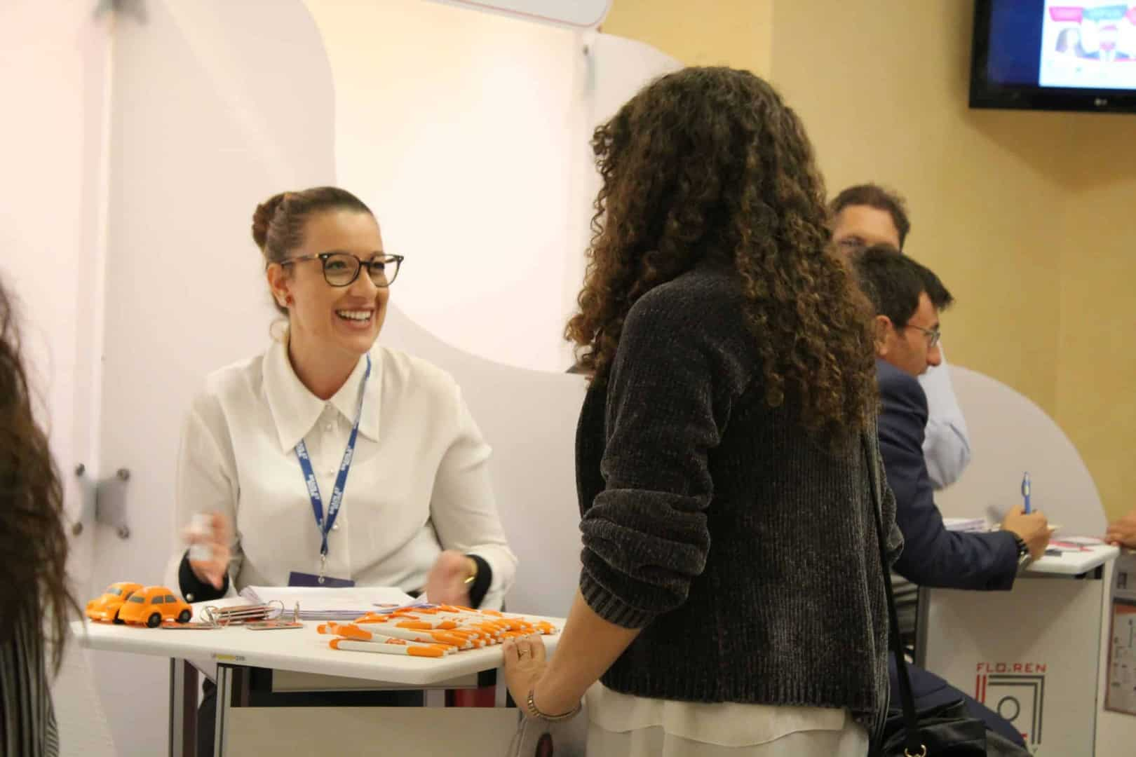 Career Day Brain at Work Roma Edition 26 marzo 2020